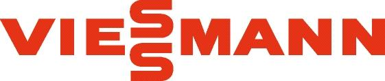 Logo of VIESSMANN as Silver Sponsor of the The smarter E Europe App 2018