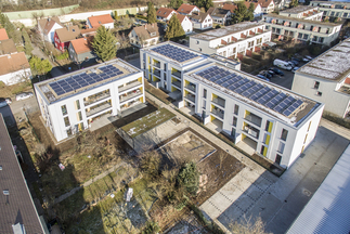 "Stadtwerke Heidelberg Umwelt GmbH, ""Smart energy revolution in apartment buildings"""
